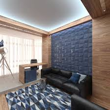 Bedroom Design Young Man 3 Room Apartment Design For A Young Man Design Projects And