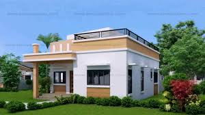 House Design Pictures Rooftop House Design With Rooftop Philippines Youtube