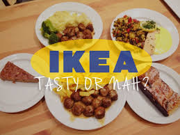 ikea food experience is it worthy
