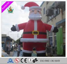 large christmas inflatables large christmas inflatables suppliers