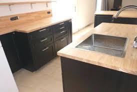 meuble de cuisine avec plan de travail meuble plan de travail meuble cuisine meuble bas cuisine avec plan