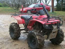 rancher roll call high lifter forums