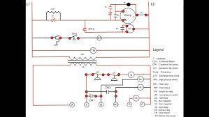 condenser relay wiring diagram wynnworlds me
