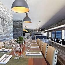 vizcaino waterfront food drink restaurant monterey ca opentable