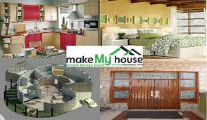make my house 81 best make my house images on pinterest my house house design