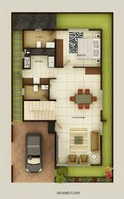 house plans and designs foundation dezin decor 3d home plans sketch my home