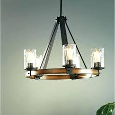 Light Fixture Repair Parts Pendant Light Repair Parts Hanging Light Fixture Replacement Parts