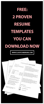 How To Write A Teacher Resume first year teacher resume template happytom  co  How To Write A Teacher Resume first year teacher resume template  happytom co