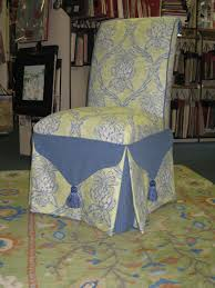 Pottery Barn Chairs For Sale Decorating Parsons Chair Slipcovers Parsons Chairs Pottery