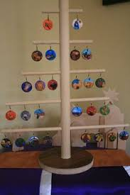 tons of gorgeous exles of tree ornaments