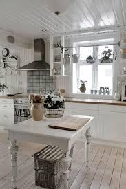 74 best kitchen dinning room images on pinterest live