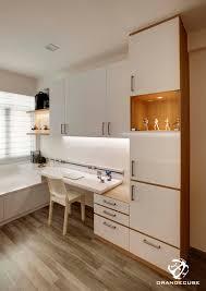 condo chestervale study home u0026 decor singapore ideas for the
