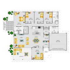 mayflower floor plan designer ex display home ken guy buderim