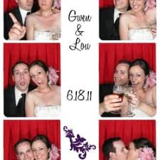 photo booth rental ma boston photobooth rental 10 reviews photo booth rentals 350