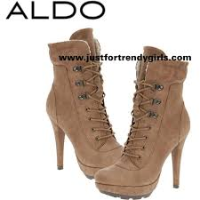 s boots aldo aldo fashion boots just for trendy just for trendy
