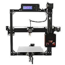 imprimante 3d de bureau mini imprimante 3d de bureau kit prix pas cher cdiscount
