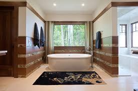 excellent bathroom rug ideas 107 large bathroom rug ideas