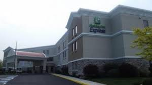 Comfort Inn Hershey Park Last Minute Discount At Holiday Inn Express Harrisburg Hershey