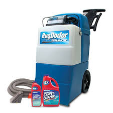 Carpet Cleaning Machines For Rent Rug Doctor Wide Track Carpet Cleaning Machine Sam U0027s Club