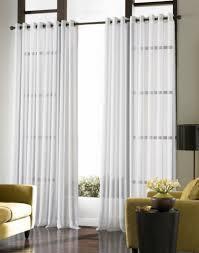 Wohnzimmer Ideen In Braun Luxus Möbel Und Dekoration Ideen Tolles Wohnzimmer Ideen Gelb