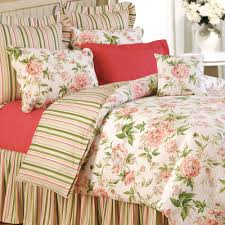 duvet covers and duvet coverlets touch of class