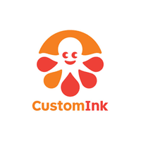 customink coupons promo codes u0026 deals december 2017 groupon