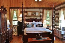 stonebridge log cabin fantastic views