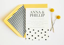 polka dots invitations polka dot wedding invitations template best template collection