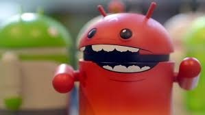 adware android 47 android apps on the play store adware that just won