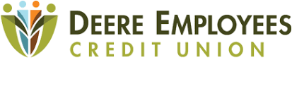 state employees credit union app for android deere employees credit union