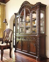 north shore dining room set 5 best dining room furniture sets a china cabinet additionally is a good highway to equipment your kitchen or dining room get new kitchen furniture within the home division and provides