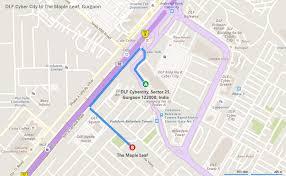 cbre it service desk budget hotel near cbre office gurgaon budget hotels in dlf cyber