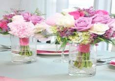 Purple Wedding Centerpieces Amazing Flowers Centerpieces For Tables Purple Wedding Decorations