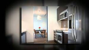 cielo apartments seattle apartments for rent youtube