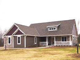 ranch style homes with porches craftsman style ranch homes