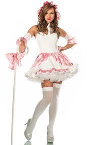 bo peep costume bo peep women s costume