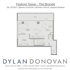 office tower floor plan 80 john street festival tower floor plans