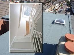 Dormer Loft Conversions Pictures 173 Best Beautiful Loft Conversion Ideas Images On Pinterest