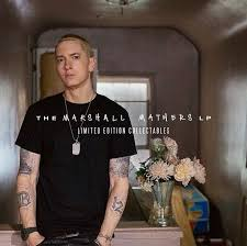 best 25 top 10 eminem songs ideas on pinterest top eminem songs