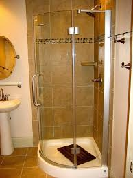 How To Keep Shower Door Clean How To Keep Your Shower Looking New Hometalk