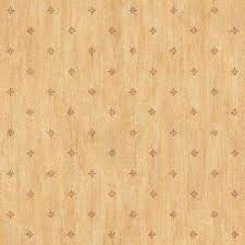 country lodge and western yellow gold wallpaper wallpaper