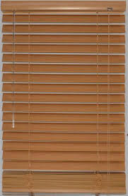 Where Can I Buy Bamboo Blinds Blinds Blinds U0026 Shades Ebay