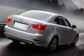 fuel consumption lexus is250 lexus is250 2010 208 hp car specs fuel consumption carsopedia com