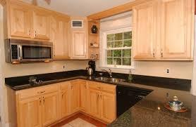 Kitchen Cabinets Warehouse Elegant Kitchen Cabinets Near Me Hi Kitchen
