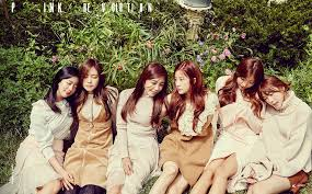 image apink pink revolution promotional photo png kpop wiki