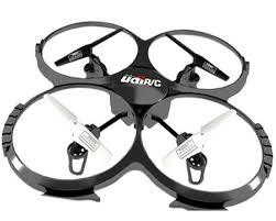 top 10 amazon top black friday deals amazon u0027s top black friday deals of the day huge hdtvs drones