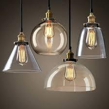Bedroom Light Shades Uk Light Vintage Glass Ceiling Light Shades