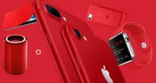 apple red red or dead apple s best and worst product red devices cult of mac