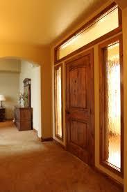 Interior Door Transom by 20 Best Front Doors Images On Pinterest Front Doors Front Entry