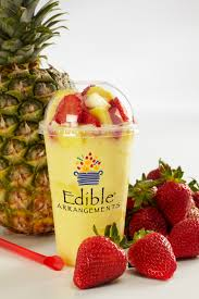 fresh fruit arrangements fresh fruit is now america s 1 snack edible news
